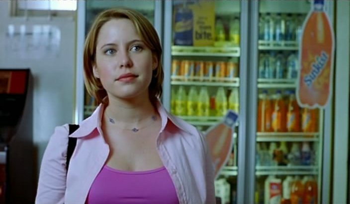 as Bronwyn McChristie in 'Cubbyhouse' (2001) | 704 x 412 · 42 kB · jpeg