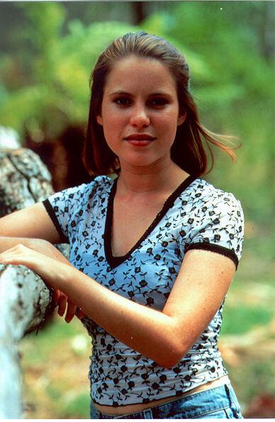 Lauren Hewett Nude Photos 97